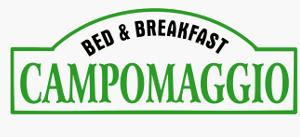 B&B Campomaggio | PISTOIA