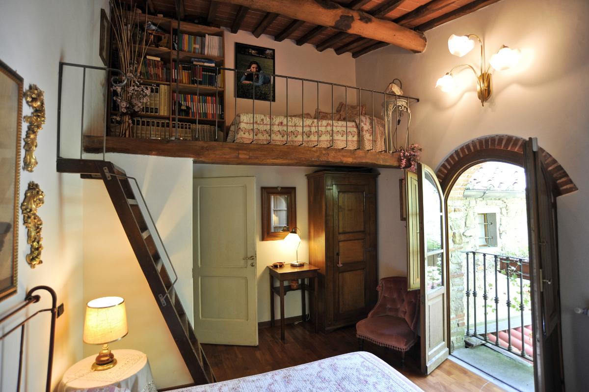 Innovativo Case Con Giardino Foto Di Giardino Stile